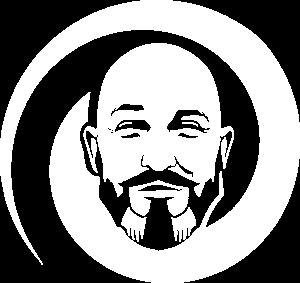 barcode-mitra-logo