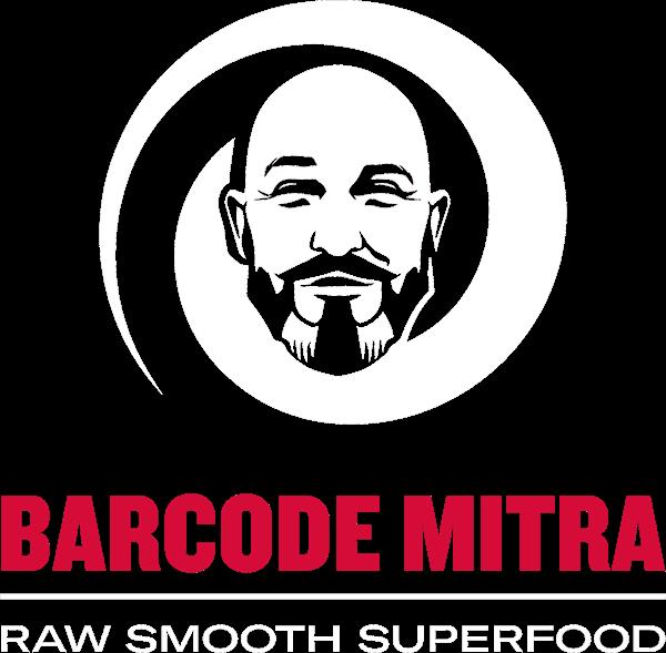 mitra_logo_vertikalni (1)