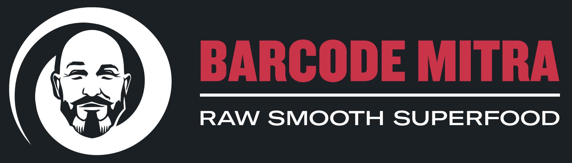 barcode mitra logo