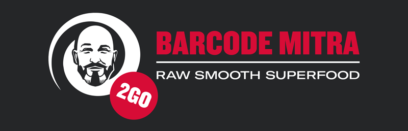 barcode-mitra-2-go-logo-2
